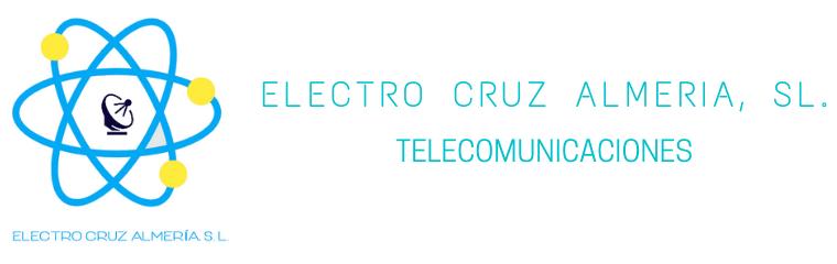 ELECTRO CRUZ ALMERIA, S.L.